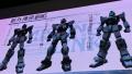 『機動戦士ガンダム』ゲーム作品は台湾でも大人気! 中文版『SAO ‐ホロウ・フラグメント‐』の発表も【台北国際ゲームショウ2014】
