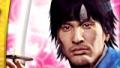 『龍が如く 維新!』に登場するシリーズキャラを一挙に紹介! 花ちゃんに朴美麗はメインストーリーで活躍。品田辰雄は隊士として龍馬をサポート