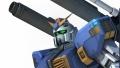 """『機動戦士ガンダム バトルオペレーション』にて""""マドロックLV1""""の設計図が手に入るキャンペーンが1月30日より実施――同日にアップデートも"""