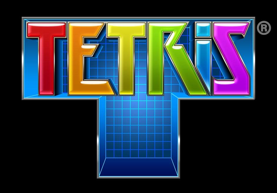 3DS『テトリス』のダウンロード版が本日1月30日より1,890円(税込)に値下げ