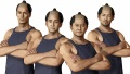 『龍が如く 維新!』に稲本潤一さん、槙野智章さん、星翔太さん、武田修宏さんらが出演! 龍馬に勝負を挑む飛脚としてサブストーリーに登場
