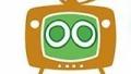 『ぷよぷよテトリス』発売日の2月6日に園崎未恵さんら出演のニコ生番組が配信! 当日は『ぷよぷよ』関連の新情報も発表