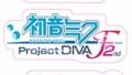 """初音ミクのイベント""""SNOW MIKU 2014""""に『初音ミク -Project DIVA- F 2nd』などのタイトルが出展――2月8日~11日には試遊台も設置"""
