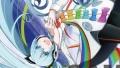 『初音ミク ‐Project DIVA‐F 2nd』の店舗別予約特典からKEIさんのイラストを用いたクリアファイル他、計7種が新たに公開