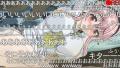 『超ヒロイン戦記』をレビュー! 雛見沢村の謎にアリアが挑戦するなどクロスオーバーするストーリーが熱い!!