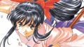 『激 サムライ&ドラゴンズ』と『サクラ大戦』のコラボが2月12日よりスタート! ガイア=エンドに浪漫の嵐!!