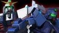"""『ガンダム バトルオペレーション』に新要素""""特務指令書""""が追加! 第16弾パッチのアップデート内容を紹介"""