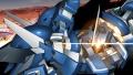 """『第3次スーパーロボット大戦Z 時獄篇』村上龍さん&柚木涼香さん演じる主人公とヒロインが公開! さらに主人公機""""ジェニオン""""の性能にも迫る"""