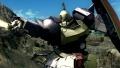 """『機動戦士ガンダム バトルオペレーション』で""""圧倒的じゃないか、我が軍は。""""キャンペーンなどを開催! 2月20日実施のアップデート情報もお届け"""