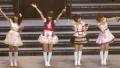 """『アイマス』史上最大のライブ""""M@STERS OF IDOL WORLD!!2014""""をレポ! 会場内外から佐々木宏人さんへのインタビューまで掲載"""