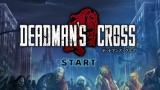 『ガーディアン・クルス』のスタッフが贈るスクエニの新作ゾンビバトルRPG『デッドマンズ・クルス』をレビュー!