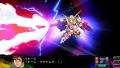 """『第3次スーパーロボット大戦Z 時獄篇』でも""""あの機能""""は健在! ユニコーンガンダムやアクエリオンEVOLの特殊なシステムを紹介"""