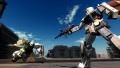 『機動戦士ガンダム バトルオペレーション』が国内100万ダウンロード突破! 桑原顕プロデューサーからのコメントを掲載