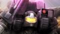 『ガンダム バトルオペレーション』連邦軍(支援型)MSレビュー! ガンキャノン、ジム、ガンタンクなどの中長距離攻撃で敵を討て!!
