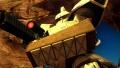 『ガンダム バトルオペレーション』ジオン軍(支援型)MSレビュー! モノアイが妖しく光り、連邦のモビルスーツを彼方より駆逐する!!