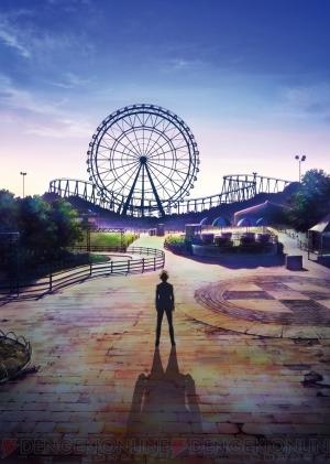 甘城ブリリアントパークの画像 p1_22