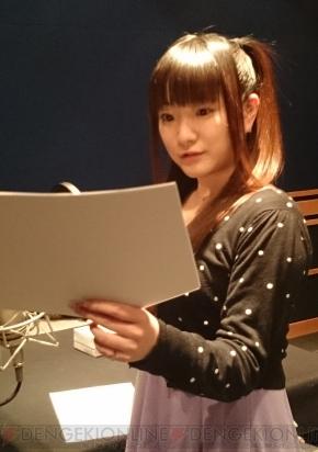 新谷良子の画像 p1_27