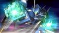 『第3次スーパーロボット大戦Z 時獄篇』をレビュー! ついに始まった時空をめぐる戦いはどこに行き着くのか!?
