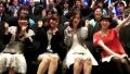 劇場アニメ版『アイドルマスター』最終上映前の舞台あいさつをレポ。中村繪里子さんや今井麻美さんが今日までの感謝と今後の変化を語る