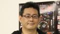 『第3次スパロボZ 時獄篇』のキーパーソン・寺田貴信氏を直撃! 開発秘話や精神コマンドに頼りすぎずに戦うコツを聞いた