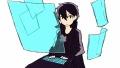 """『ソードアート・オンライン ―ホロウ・フラグメント―』の基本システムを確認できる""""ビーターが教える初心者の館II""""が公開!"""