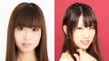 『ガルパン 戦車道、極めます!』で渕上舞さん&吉岡麻耶さんが電撃オンライン&電撃PSと対決! 勝敗予想の正解者にはプレゼントが