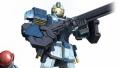 『機動戦士ガンダム バトルオペレーション』にて本日4月24日にアップデートが実施。部隊同士の交流戦が可能に