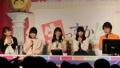 【ニコニコ超会議3】『アイドルマスター ワンフォーオール』にはまだまだ未公開の要素が……? 実演ステージをレポート!