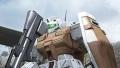 『ガンダム バトルオペレーション』でパワード・ジム LV1の設計図を入手できるキャンペーンが開催中