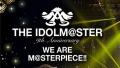 『アイドルマスター』9thアニバーサリーライブの各公演の出演者が発表