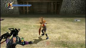 電撃 - 『仮面ライダー バトライド・ウォー2』鎧武やバロンの ...