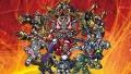 『第3次スパロボZ 時獄篇』最終完全攻略本が5月30日に発売! 寺田貴信プロデューサーインタビューや特典プロダクトコードも要チェック