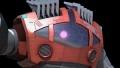 """『機動戦士ガンダム バトルオペレーション』にて開発ポイントを通常より多くもらえる""""補給部隊派遣キャンペーン""""がスタート"""