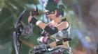 『新生FFXIV』パッチ2.4で追加される新クラス・双剣士と新ジョブ・忍者が公開!【E3 2014】