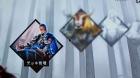 『マジック2015 ― デュエルズ・オブ・ザ・プレインズウォーカーズ』をレビュー! ついに自由なデッキ構築が可能に【E3 2014】