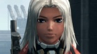 『XenobladeX(ゼノブレイドクロス)』43分におよぶ実況プレイ動画が公開。キャラメイク、フィールド探索、バトルが丸わかり!【E3 2014】