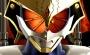 『仮面ライダー バトライド・ウォー2』をレビュー! 全プレイアブルライダーの操作感に加えて前作からの変更点や新システムをレポ