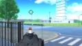 """『ガールズ&パンツァー 戦車道、極めます!』発売を記念し大洗マリンタワーに""""あんこうチーム""""5人の等身大パネルが新登場!"""