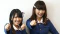 『ガールズ&パンツァー これが本当のアンツィオ戦です!』声優陣にインタビュー! 渕上舞さん&吉岡麻耶さんに見どころを聞いてみた