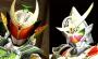 『バトライド・ウォー2』DLCで配信される斬月・真&鎧武 極アームズをレビュー! プレイ動画も掲載