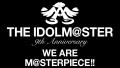"""『アイマス』についてのとある発表も!? ライブ""""M@STERS OF IDOL WORLD!!2014""""の振り返り特番が7月20日に配信決定"""
