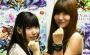 声優の相坂優歌さんとつばささんが『パズバト』でガチバトル! 公式ニコ生に出演する女性陣同士の対決を動画でお届け