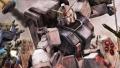 本日7月25日21時より『バトオペ』『マキシブースト』の公式番組が連続配信! 『ガンダム』ファンは必見