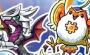 """『パズドラZ テイマーバトル』でレベルMAXのモンスターを仲間にできる! キャンペーン""""テイマーフェスタ・夏""""が9月1日まで開催"""