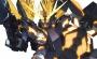 PS3『ガンダム EXVS.FB』でバンシィ・ノルンやリ・ガズィがいよいよ参戦! 各機がターゲットとなるフルブーストミッションも同時配信
