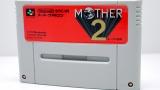 『MOTHER2』20周年記念。大人も子供も、おねーさんも夢中になったSFCの傑作RPGの思い出【周年連載】
