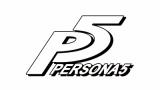 【速報】『ペルソナ5』がPS4でも2015年に発売決定! PS3版と同時発売
