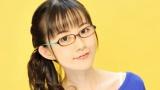【Ameba声優インタビュー】『ガールフレンド(仮)』 桐山優月役 門脇舞以さん