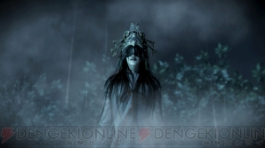 す のみこ がら ぬれ 零濡鴉の巫女のあらすじがよくわかりません。