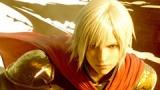 PS4『ファイナルファンタジー零式 HD』レビュー。動画で見せるPSP版とのプレイ感覚の違いや変更点【TGS2014】